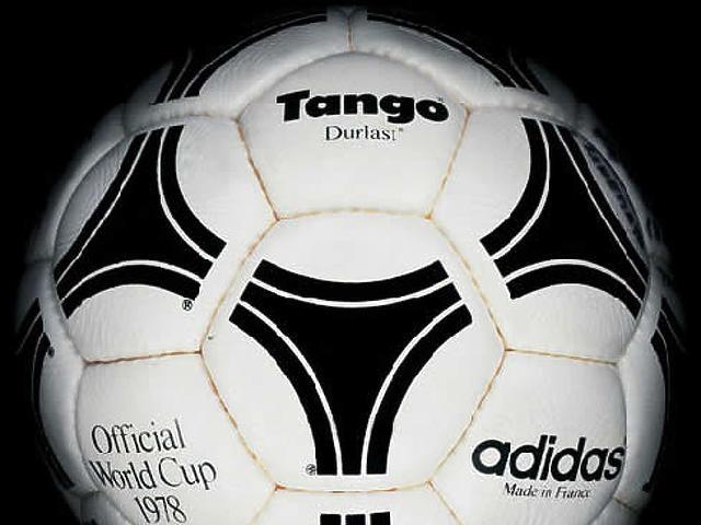 Argentina 1978
