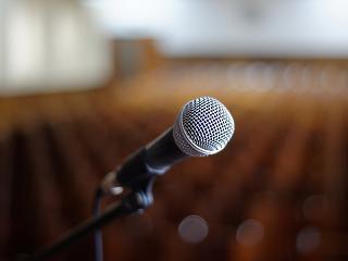 Negyedével csökkent a dalszerzők jogdíja a koronavírus miatt