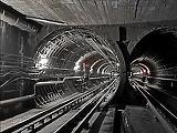 A tervek szerint fejezik be az M3-as metró felújítását