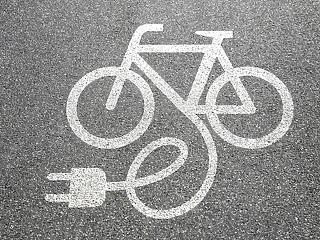 ITM: újra lehet pályázni e-kerékpárra