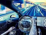 Az elektromos gépkocsik tűzkockázata nem nagyobb, mint a hagyományos autóké