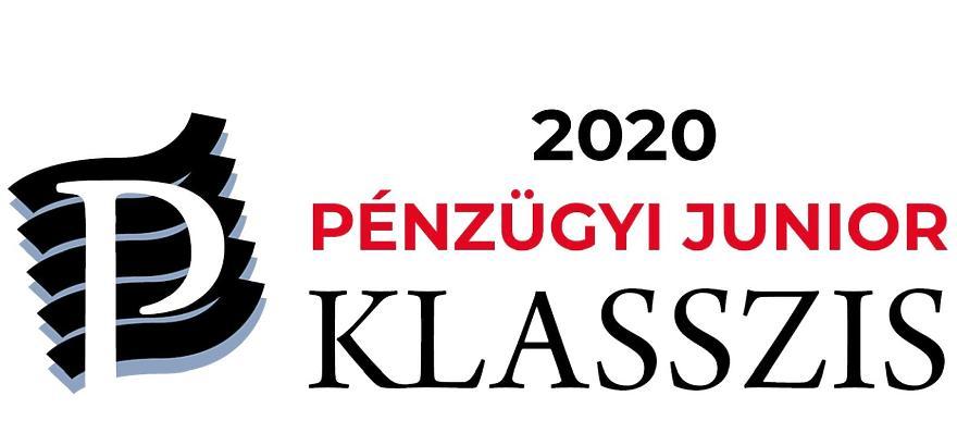 Pénzügyi Tudatosság Országos Verseny és Diákfórum - 2020