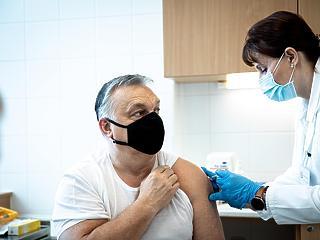 Hogy utazhatunk majd a magyar vakcinaútlevéllel, ha nem írják rá az oltás típusát?