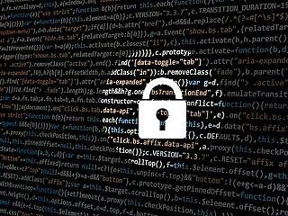 Kockázatok egy cégnél - hol a legnagyobb a kiberveszély?