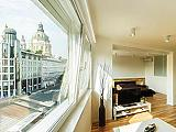 Sokat kell fizetni a budapesti rakparti lakásokért