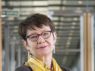 Megválasztották az EBRD új elnökét
