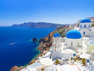 Indul a nyár: megmentené turistaszezonját Görögország