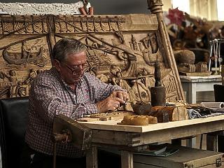 70 ezer nyugdíjas is munkába állhat idén