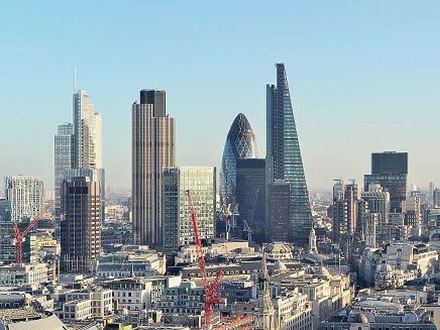 Ezek a világ legdrágábban bérelhető felhőkarcolói