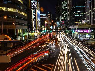 Elektromos autók a jövő energiatermelői