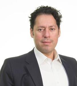 Pablo Fritz