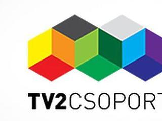 Újabb csatornákat indít a TV2 Csoport