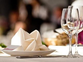 Mi lesz a fesztiválokkal és a vendéglátóiparral - vendégünk: Gerendai Károly