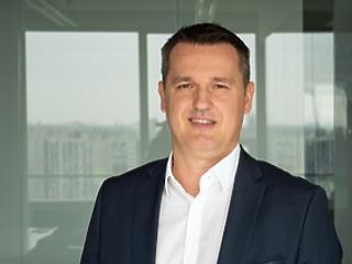 Világraszóló újdonság a magyar Erste Banktól