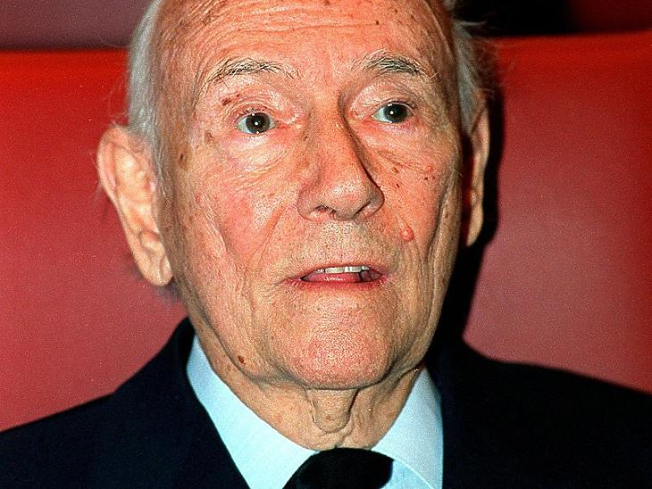 Max Turnauer (www.gmx.at)