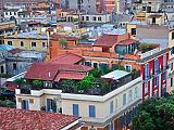NET: megkezdődött a lakásvásárlási szerződések előkészítése