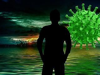 Fiatalokat érintő második hullám: mutálódott a koronavírus?