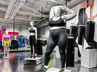 A Nike újabb merész húzással dobott kesztyűt a versenytársaknak