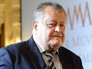 Még gazdagabb lett a magyar elit - Széles Gábornak a Videoton hozott milliárdokat