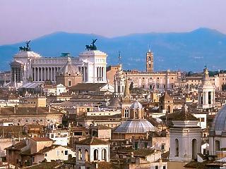 Az olaszoknál van eddig a legtöbb Covid-ellenes oltás
