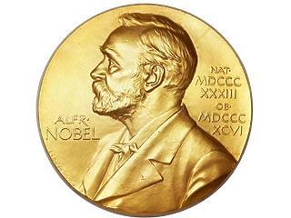 A miniszterelnök, aki Nobel-díjas szeretett volna lenni