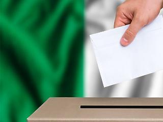 Marad a káosz Olaszországban