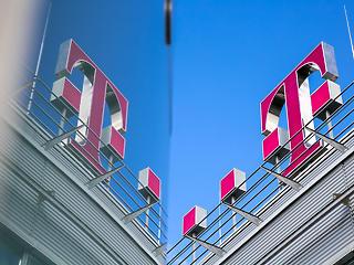 Sávszélességet növel a Telekom