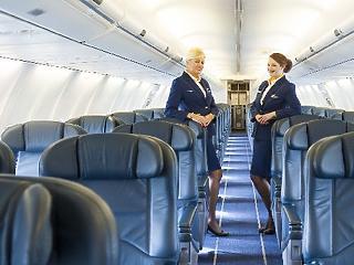Folytatódhat a sztrájk a Ryanairnél