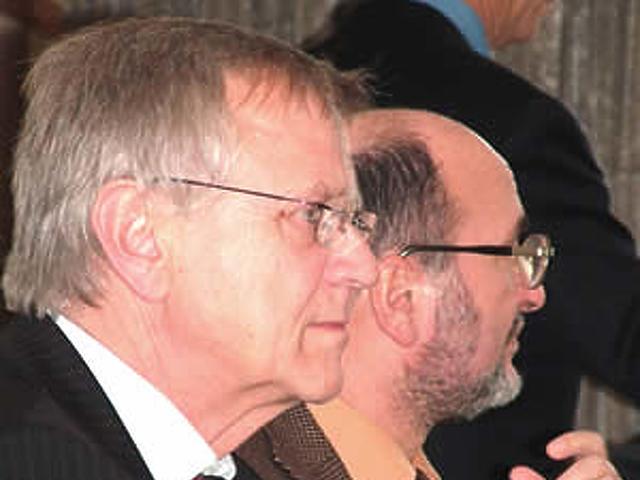 Weiss és Bojár