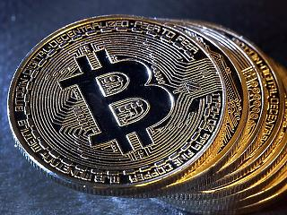 Újabb Bitcoin-lufi fújódik vagy ez már megalapozottabb drágulás?
