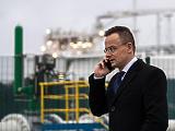 Rekordmértékű, több mint 32 milliárd forintos lehet az iváncsán épülő akkumulátorgyár állami támogatása