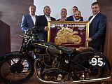 Döntött a kormány: Még 800 millió megy a hajdúnánási MotoGP-re