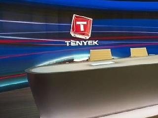 Nagyon a sarkára léptek a TV2-nek