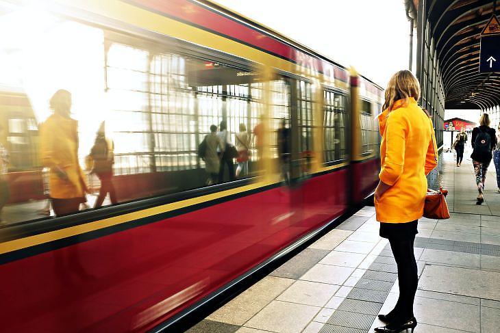 Berlin ( Forrás: Pexels /Life Of Pix)