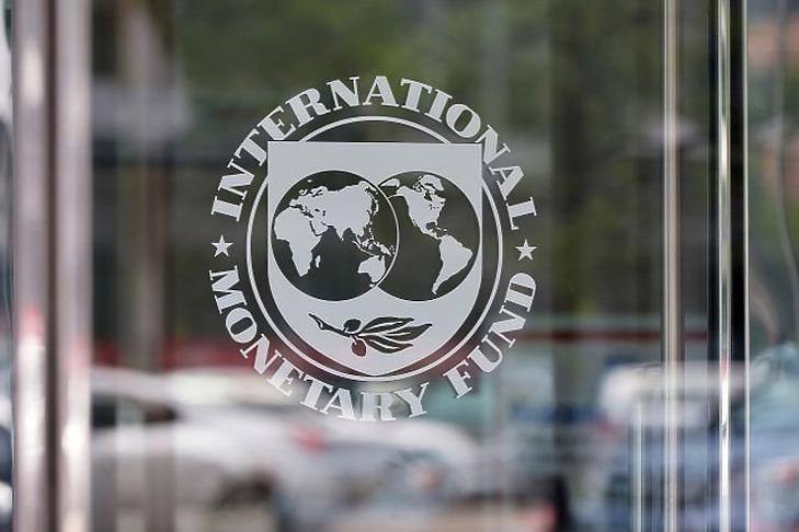 Várakozásaik szerint a munkanélküliség fokozatosan visszajavul a válság előtti szintre. Fotó: IMF