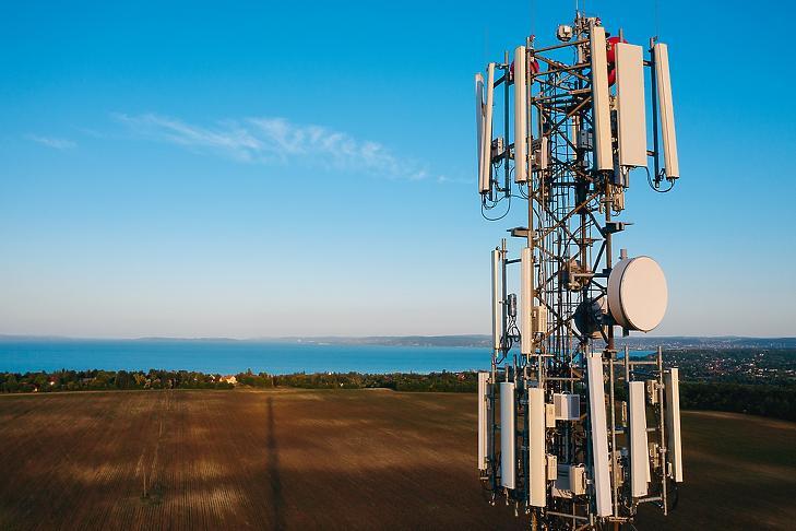 Folyamatos a bővülés a Telenor szegedi egységénél (fotó: Telenor)