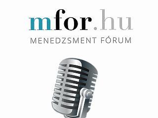 mfor podcast index uniós költségvetés második hullám