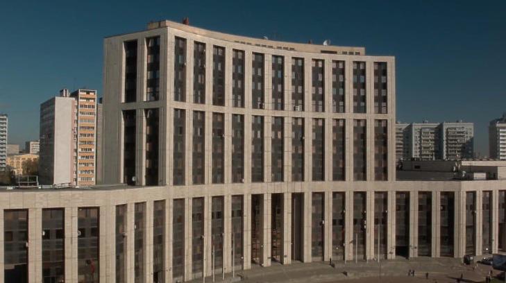 Most még Moszkvában, június végétől már Budapesten