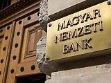 MNB: továbbra is erős a bankrendszer sokkellenálló-képessége