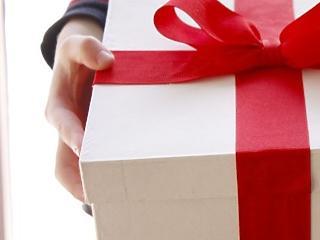 Dübörög a karácsonyi láz, csak meg is érkezzenek a csomagok