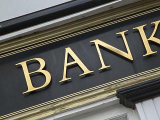 Két év múlva már egyesül is a BB, az MKB és a Takarékbank
