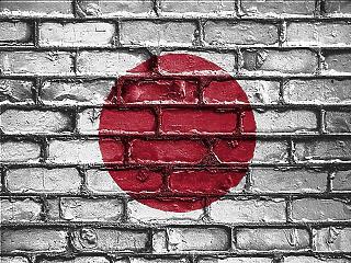 Tovább romlik a Japán-Dél-Korea viszony, kivágták egymást a kereskedelmi VIP-listáról