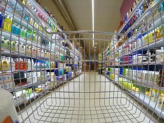 Kijött a márciusi inflációs adat - 3,7 százalékkal nőttek az árak