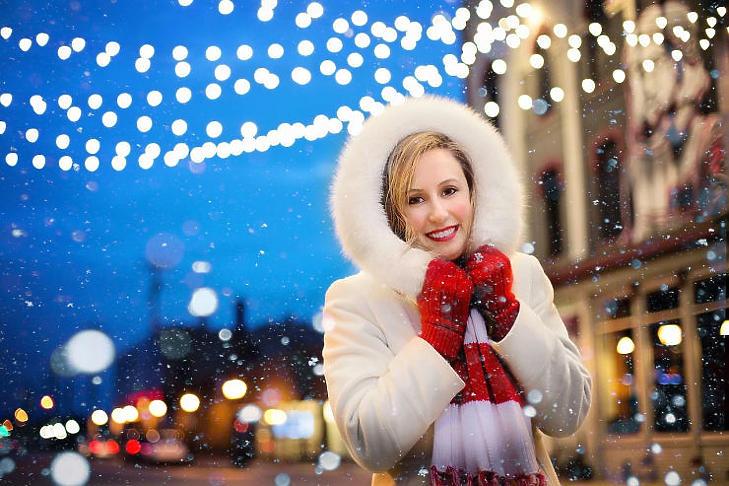 Csak ne a karácsony legyen az új sziveszter (Illusztráció, Forrás: piaxbay.com)
