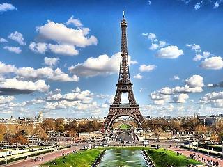 Vírus: sok a fertőzött, de kevés az új haláleset a franciáknál
