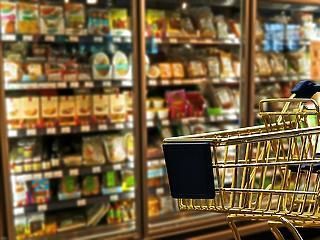 Túl kevés az áruházi dolgozó, Lázárhoz fordulnak segítségért