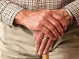 Koronavírus Sajtóközpont: az idősotthonokban már zajlik a harmadik oltás igényfelmérése