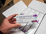 A kormány elkezd üzletelni a nyakunkon maradt vakcinával: 200 ezer adagot adunk el