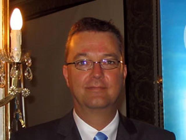 Christian Teichmann
