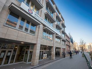 Hamarosan megszűnik több tucatnyi városi kórház pénzügyi önállósága